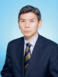 北王コンサルタント株式会社 代表取締役 熊 頭 勇 造
